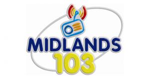 midlands 103 logo